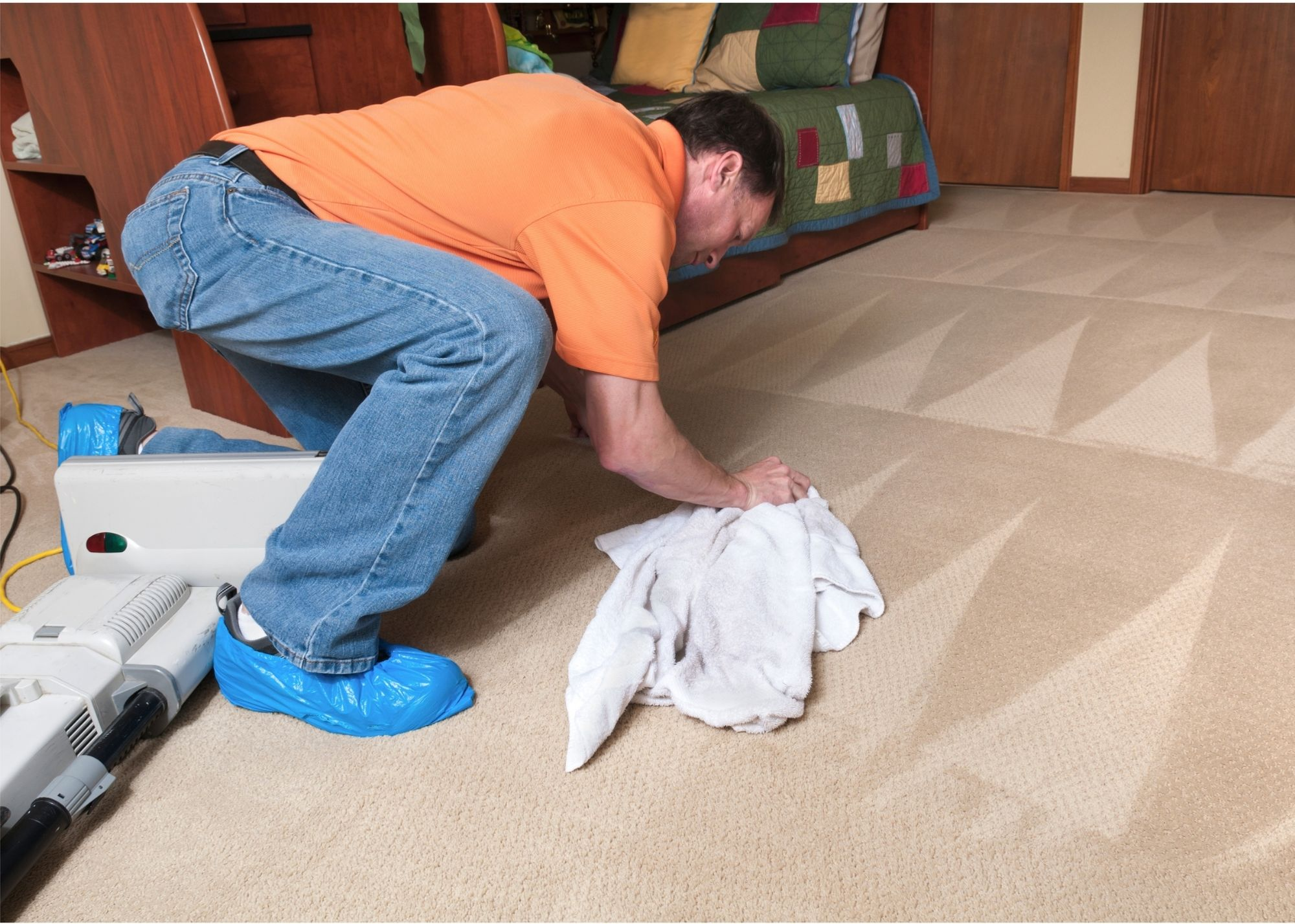 cary carpet cleaning residential cleaning