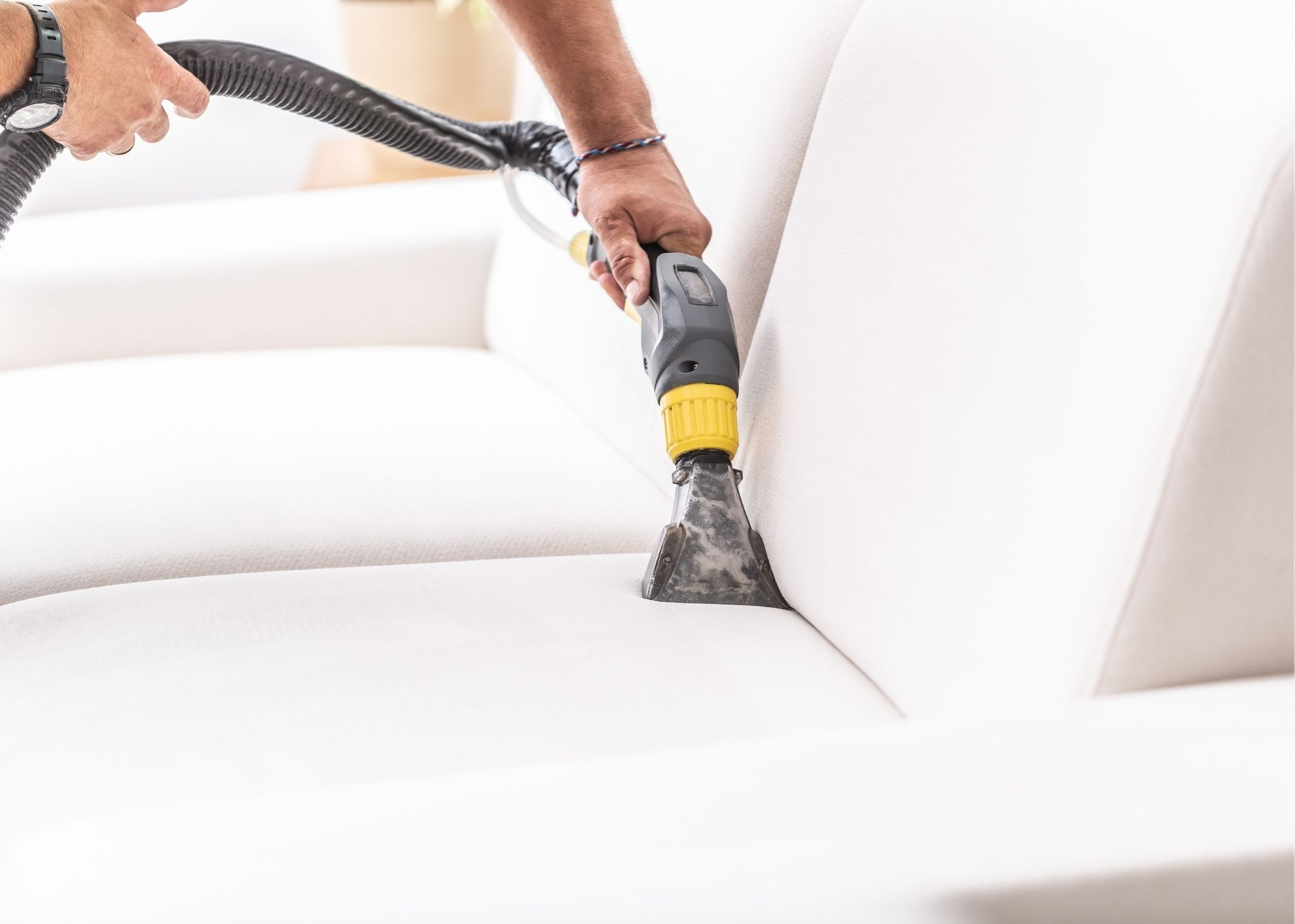 furniture and upholstery cary carpet cleaning