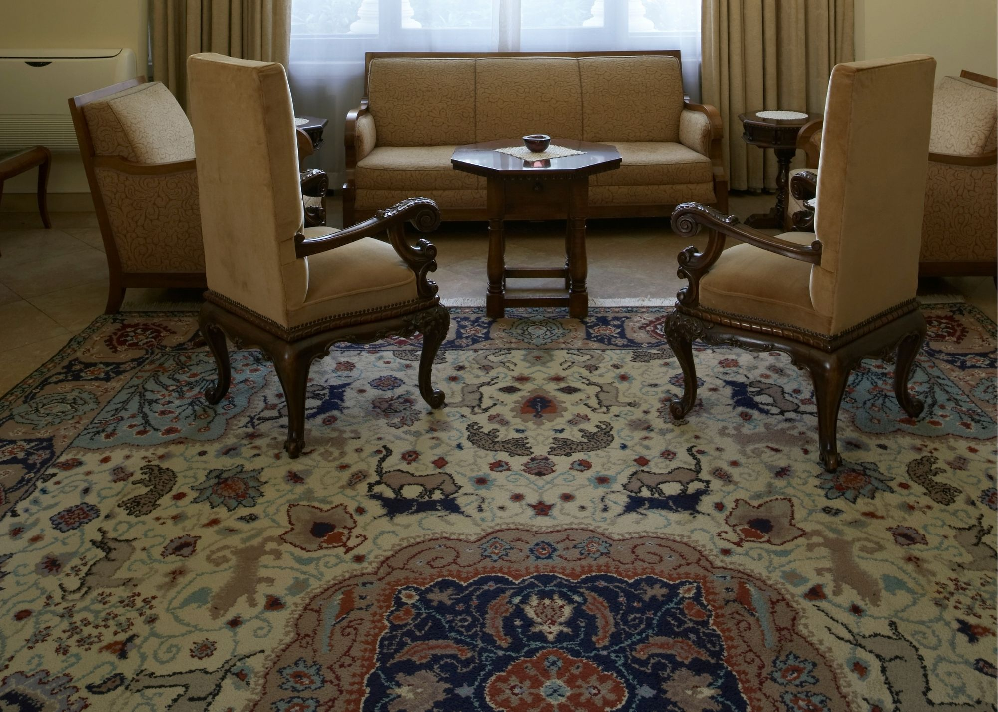 area cary nc carpet cleaning