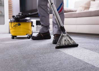 carpet cleaning cary nc residential cleaning