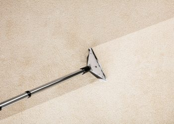 residential carpet cleaning in cary nc