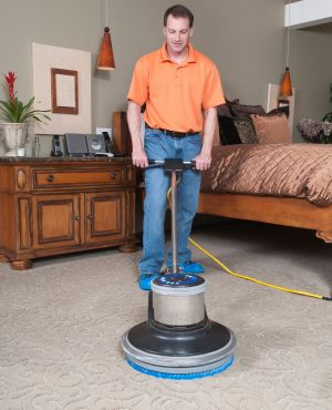 cary nc carpet cleaning for residential cleaning