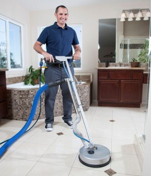 tile and grout carpet cleaning cary nc